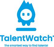 Talentwatch
